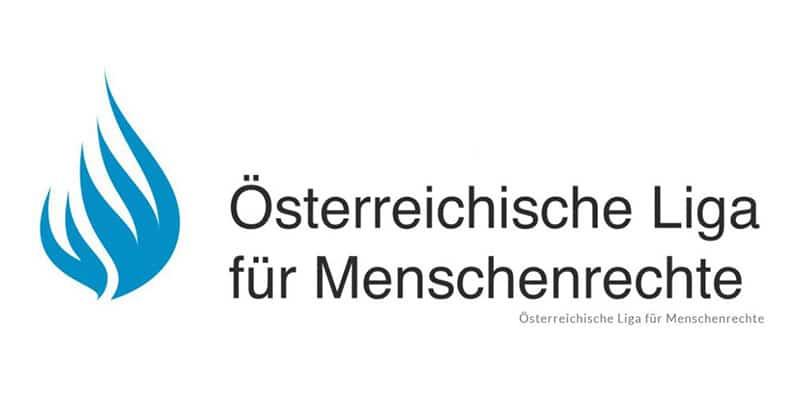 Oesterreichische-Liga-fuer-Menschenrechte