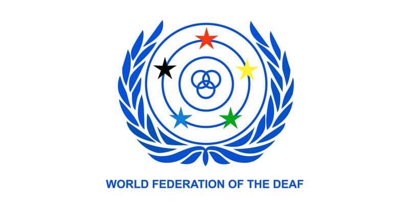 WFDeaf