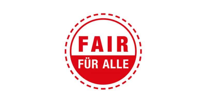 fair-fuer-alle