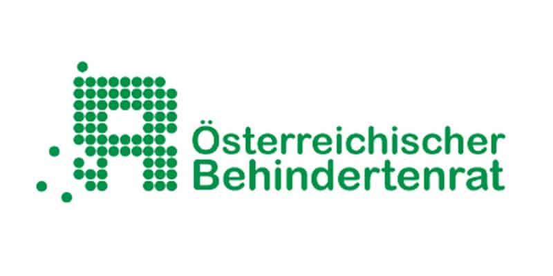 oe-behindertenrat