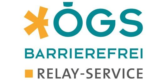 partner-relay.jpg