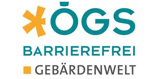 partner_gebaerdenfrei.jpg