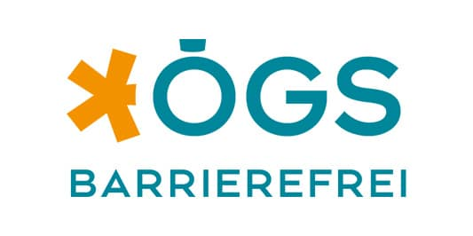 partner_oegs.jpg