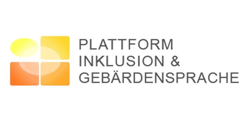 logo Plattform Inkl. u. Geb.